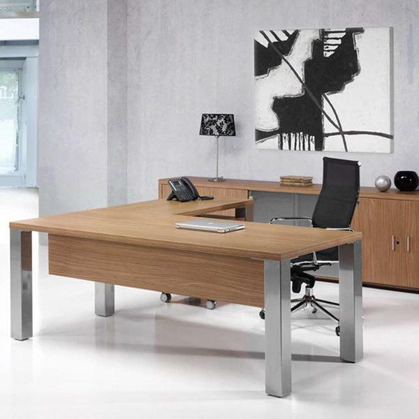 Mesa despacho clasica good com anuncios de mesa despacho - Mesa despacho clasica ...