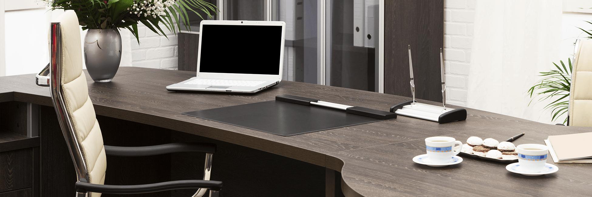 Oficinas y tabiques for Mobiliario modular para oficina